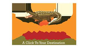 croco africa