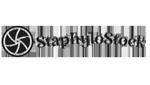 staphilo